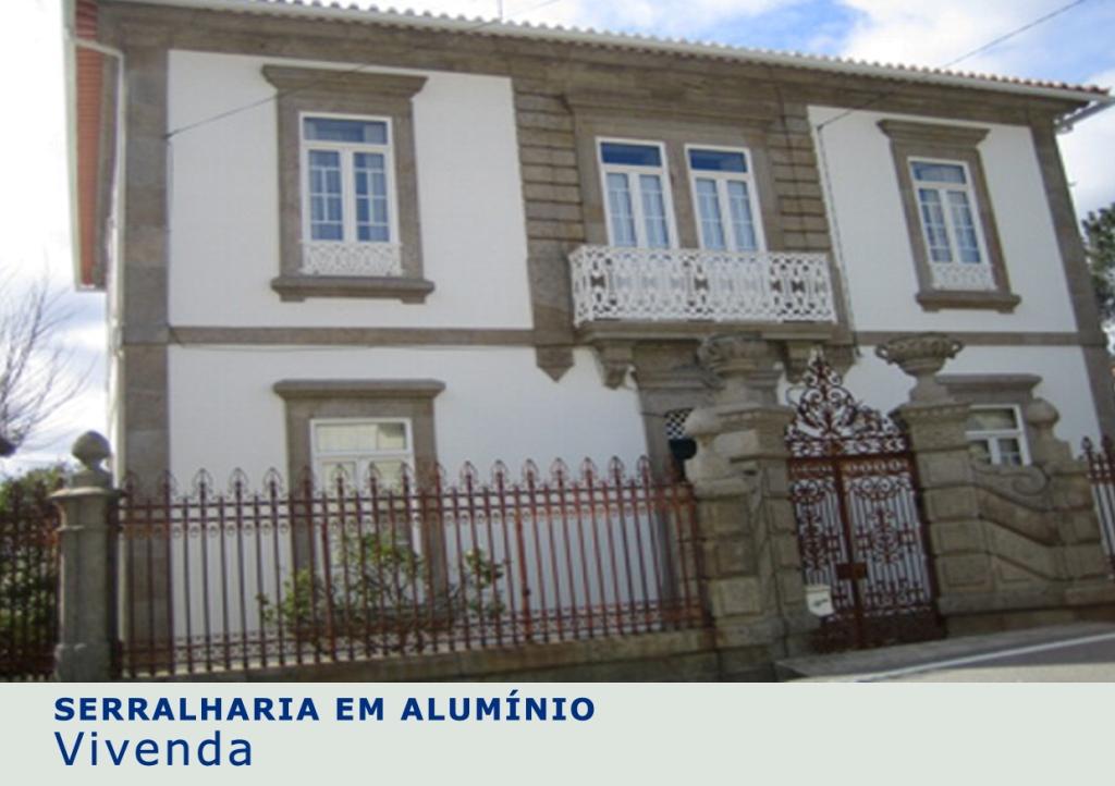 Vivenda 5